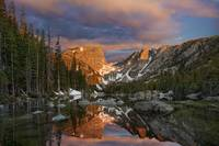 dream lake
