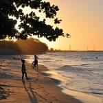 """""""Guapo Beach"""" by Marianne_S_Hosein"""