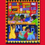 """""""Teach Reading"""" by Jane_Evershed"""