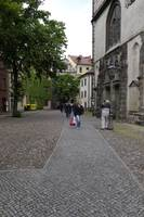 Martin Luther's Wittenberg 33