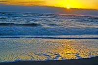 kdh_golden_beachsunrise copyb