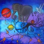 """Balance"" by juliryan"
