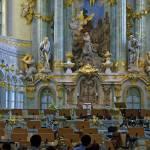 """""""Dresden 13"""" by PriscillaTurner"""