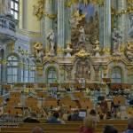 """""""Dresden 11"""" by PriscillaTurner"""