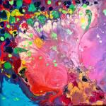 """""""Marble Tree"""" by teresamyatberg"""