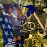 """American Journey"" by kennethcalvert"