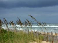 Stormy Morning in Kill Devil Hills IMG_0742