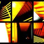 """Take the Stairs"" by MadisonRose"