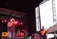 Blues Traveler-John Popper in Concert-2007