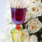 """Venetian glass"" by photogarry"