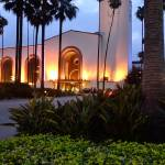 """Union Station Los Angeles"" by timothyoleary"