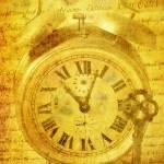 """Time key"" by photogarry"