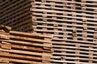 Lumber Drying