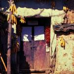 """Doorway Guilin China"" by joegemignani"