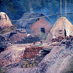 """Kumming China-Kilns"" by joegemignani"