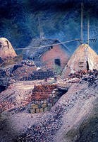 Kumming China-Kilns