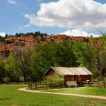"""Red Rock State Park Sedona Arizona"" by timothyoleary"