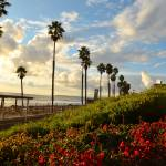"""San Clemente Orange County California"" by timothyoleary"