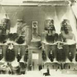 """Ramses II Temple"" by photoww"