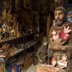 """Friar De Corazon"" by ArmenKojoyian"