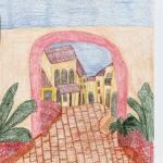 """""""The Patio"""" by jmeraz"""