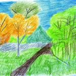 """The Meadow"" by jmeraz"