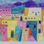 """""""Adobe City"""" by jmeraz"""