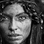 """""""Yolanda"""" by aHUMANad"""