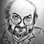 """""""Stanley Kubrick"""" by QueenBee"""