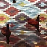 """""""Summer day at Balboa Lake, Los angeles"""" by Aneri"""