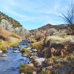 """Jemez Springs"" by Thomas0024"