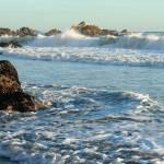 """""""Foamy Sea"""" by oliverart"""
