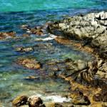 """Sardinia Rocks"" by TJ-Falconer"