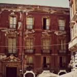 """Vintage Sardinia"" by TJ-Falconer"