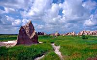badlands_ant_mountains