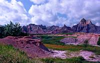 badlands_entry_pointhills