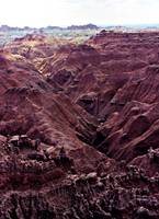 badlands_lovely_view