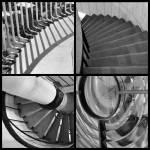 """Circular"" by LukeMoore"