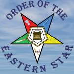 """ORDER OF THE EASTERN STAR"" by garyoa1"