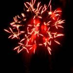 """""""Fiery Dance"""" by tectonicman9"""