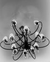 The Speaking Chandelier