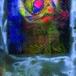"""Fishism"" by Surreala"