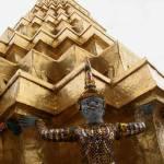 """""""Royal Palace in Bangkok, Thailand"""" by circlingtheglobe"""