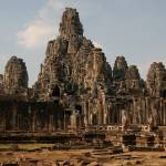 """""""Angkor Wat"""" by circlingtheglobe"""