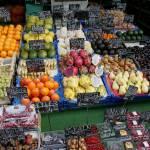 """""""An Austrian market"""" by circlingtheglobe"""