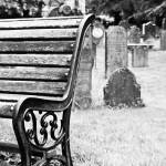 """Rest Along the Graves"" by CCYPhotography"