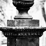 """""""King of Weathered Tombs"""" by CCYPhotography"""