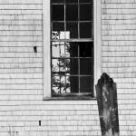 """""""Soul by the Window"""" by CCYPhotography"""
