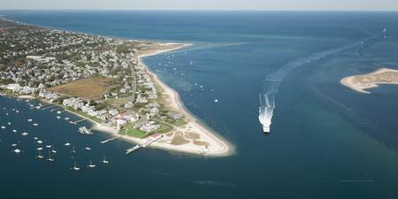 Overnantucket 2012-101