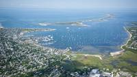 Overnantucket 2012-104